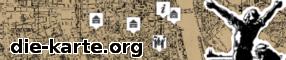 www.die-karte.org